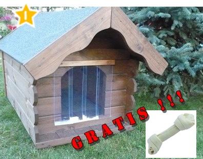 Kurtyn do budy zasłona wiatrołap dla psa +GRATIS !