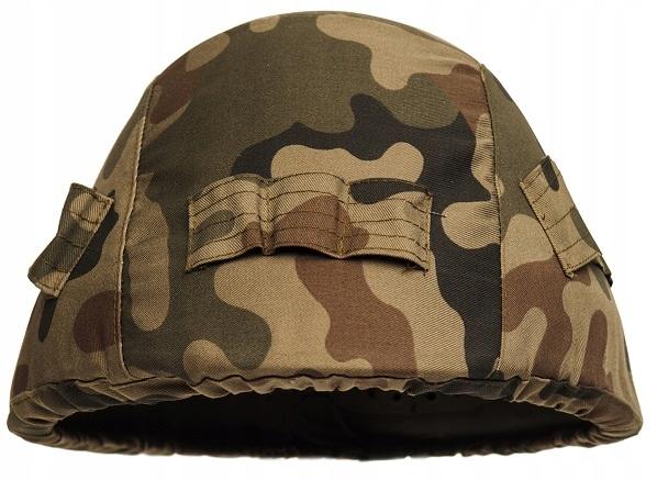 10 Cover Cover Maskboard na helme hit!
