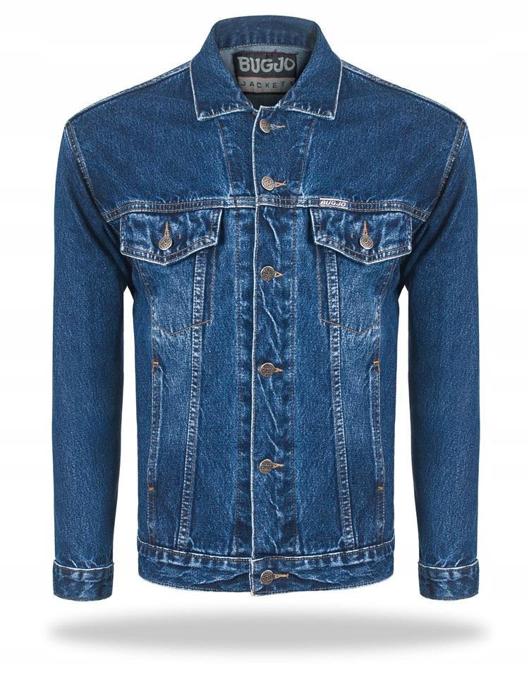 793c9e9fddc Мужские Куртки купить в Украине