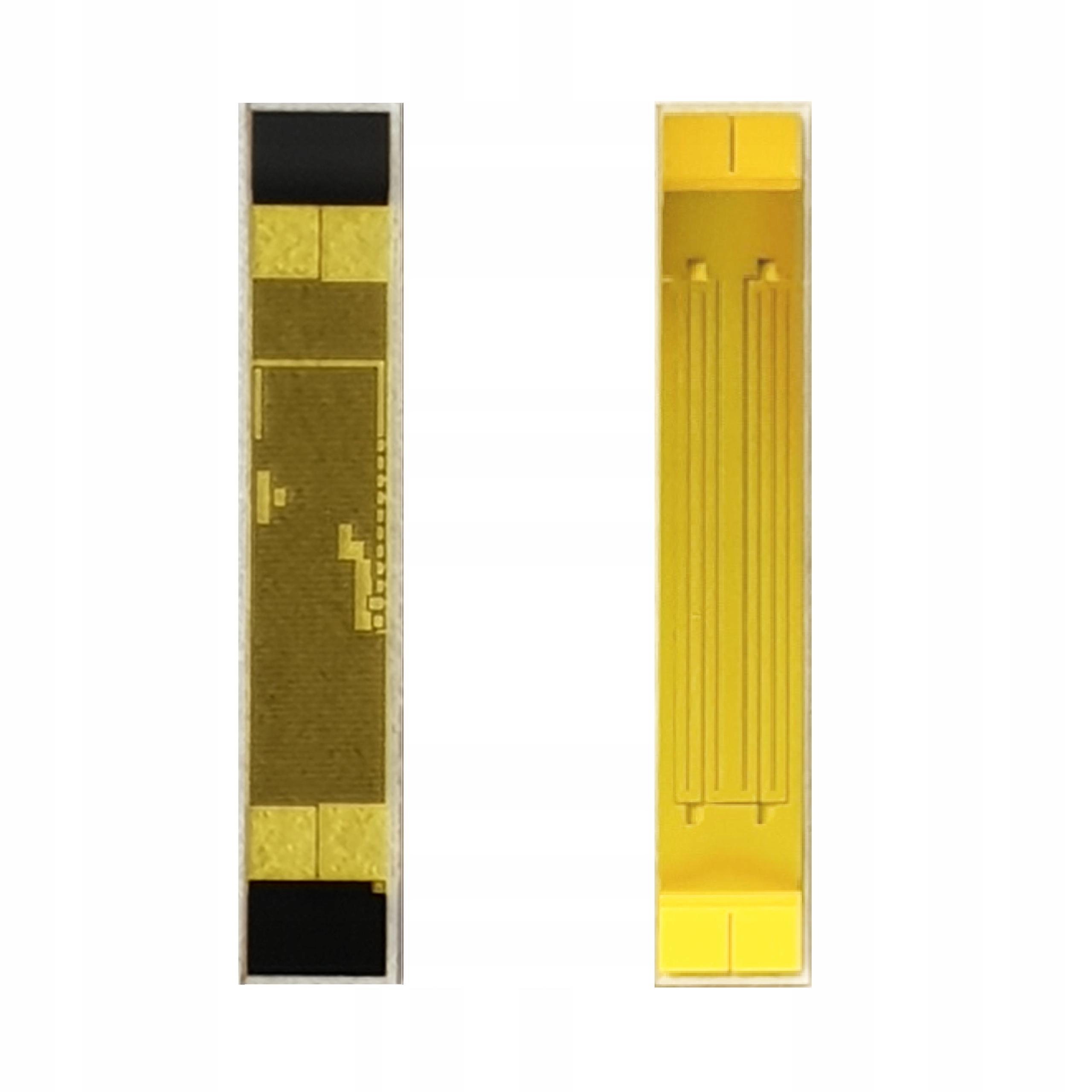 листочки расходомер mercedes w168 a-klasa f-vat