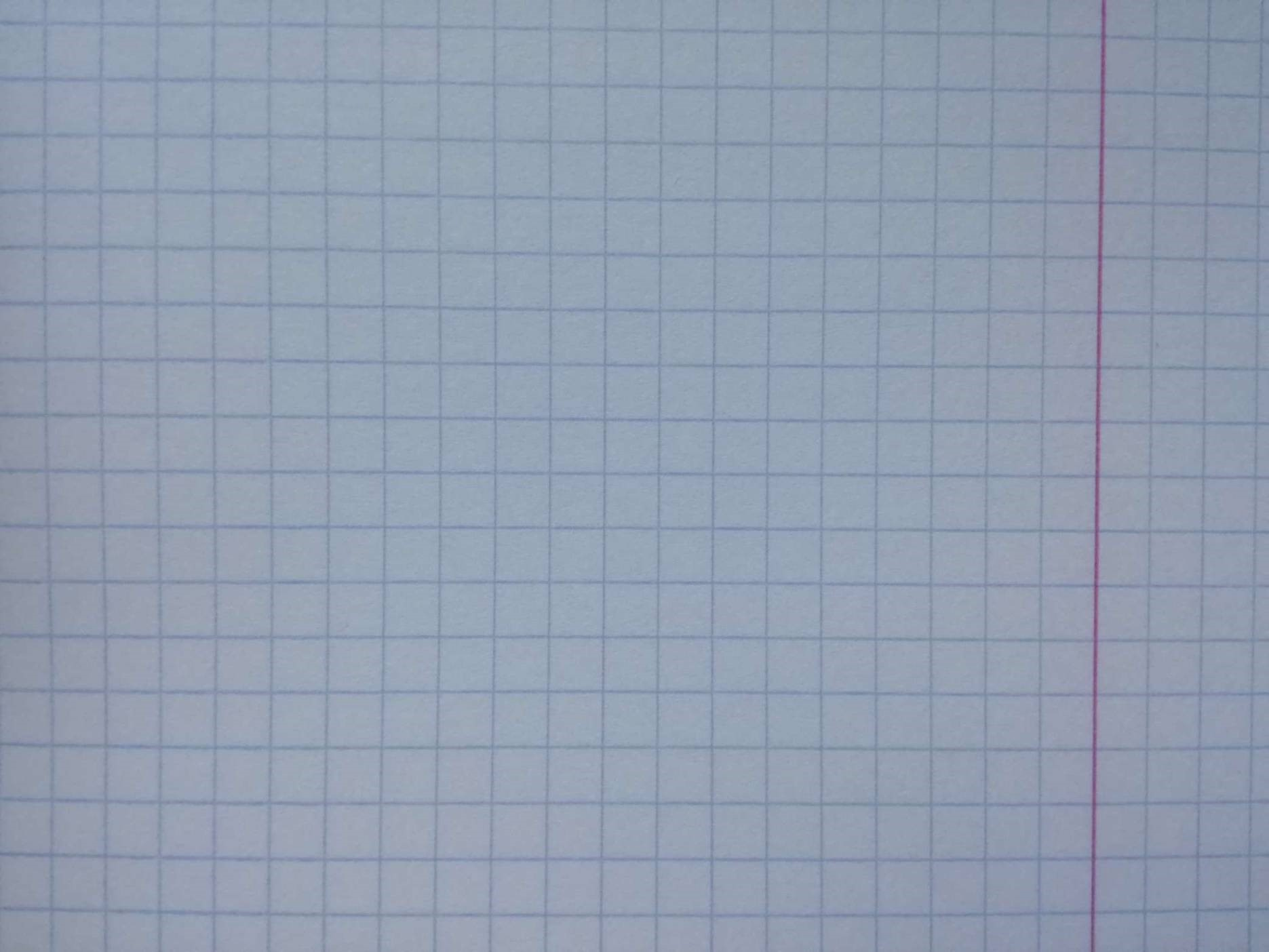 Картинка клеток тетради