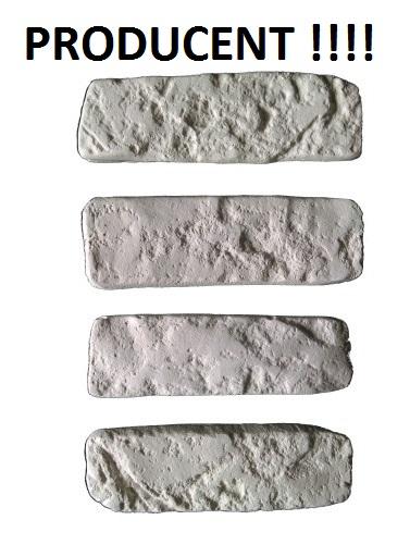 dlaždice vypĺňa dekoratívne tehly retro 3d kameň