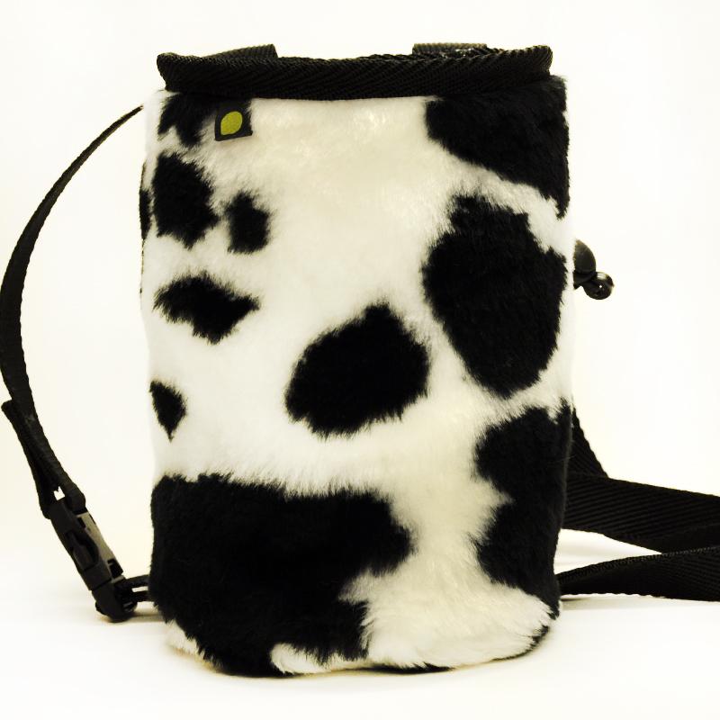 Bag Bag na Magnesia Furrzak Krówka