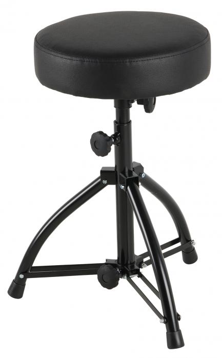 AKMUZ T-3 Percussion Stool Bubon Taboret