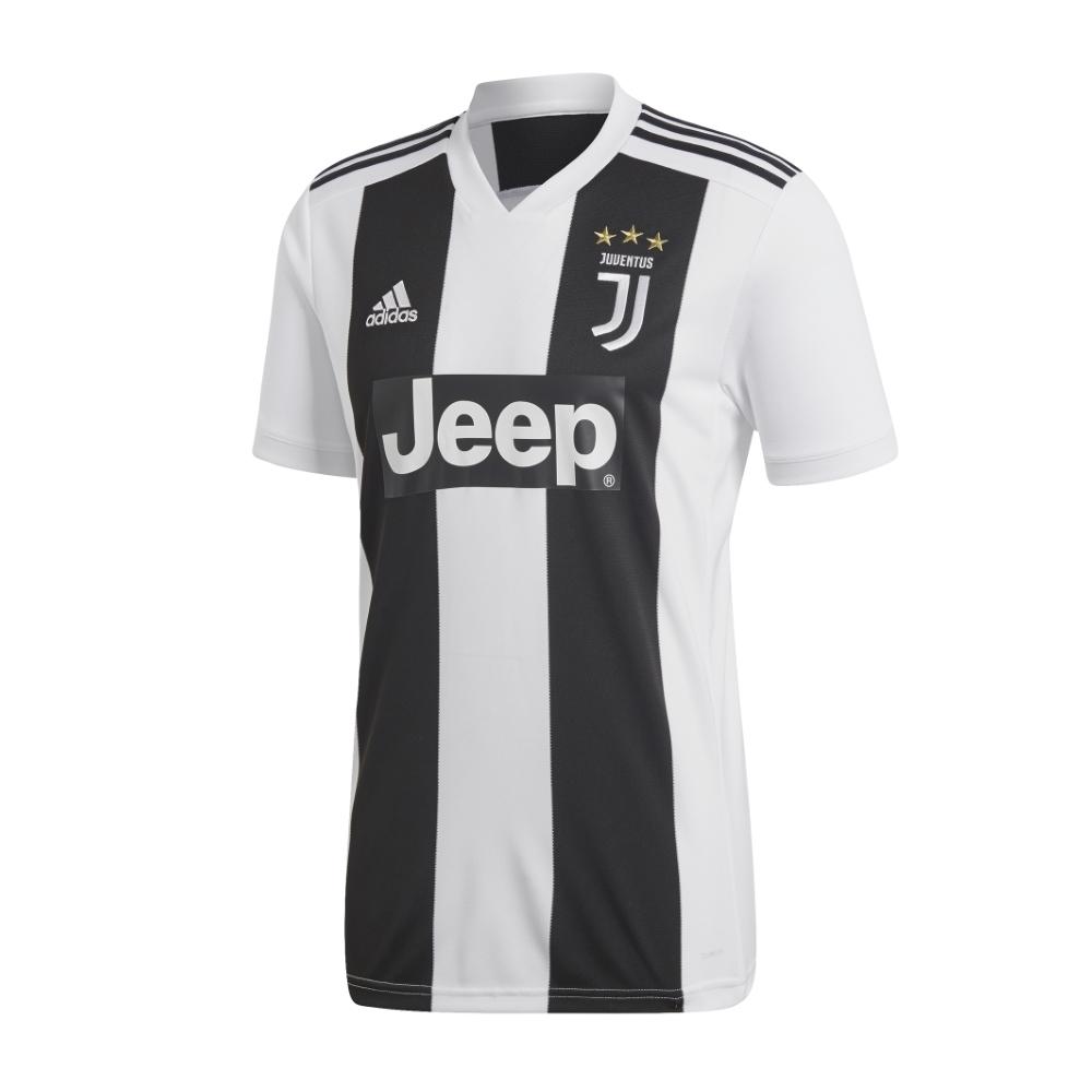t-shirt Juventus Domov CF3489 rM timsport.pl
