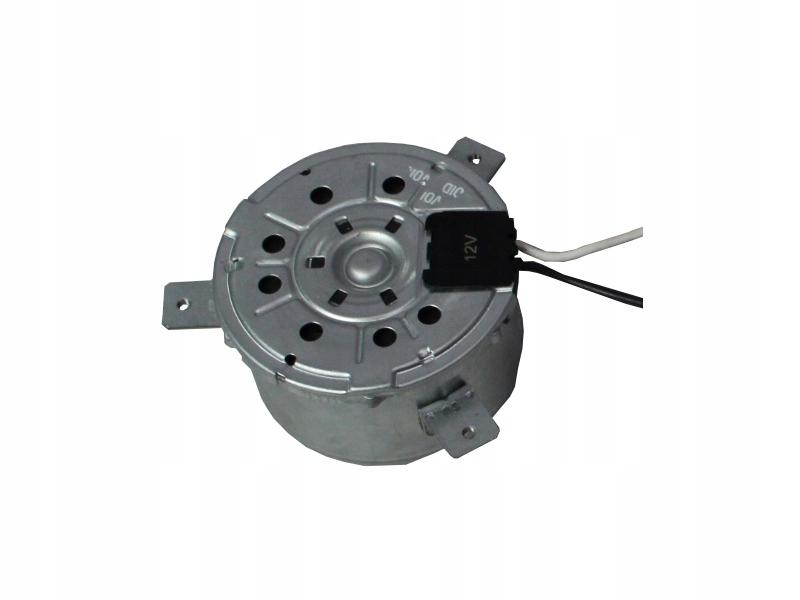 audi a6 c6 30tdi вентилятор двигатель 4f0121003f