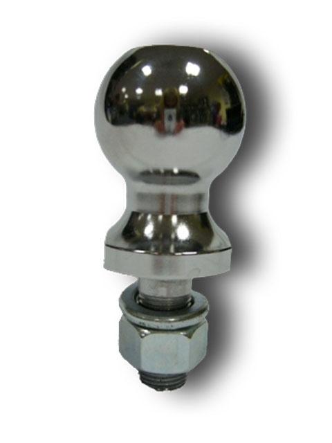 Vlečná háčiková guľa pre Quad ATV Quad Nite Hook