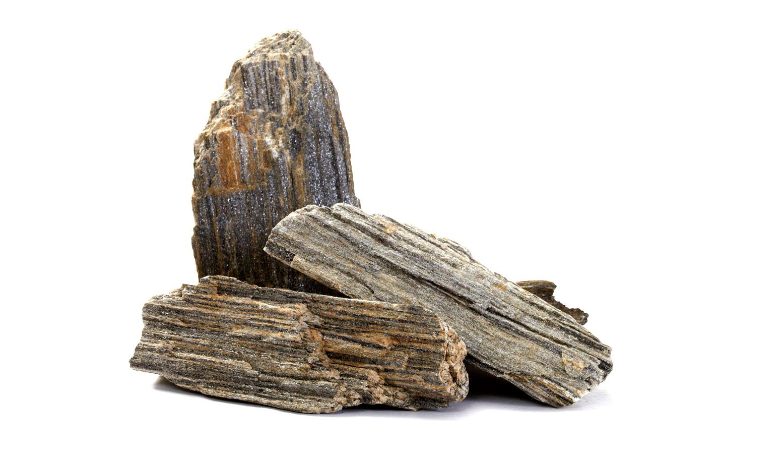 KORA Stone Stone pre záhradné štrkové gritov