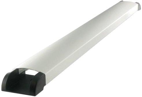 Maskovací pásik pre sonorózne 50cm tunelové káble