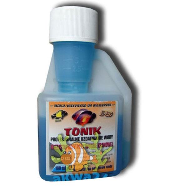 IKOLA Tonic кондиционер для водопроводной воды
