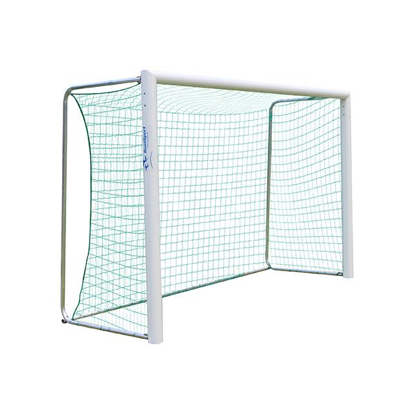 Hliníkové brány pre mini-Futbal 3 x 2 m VÝROBCOV