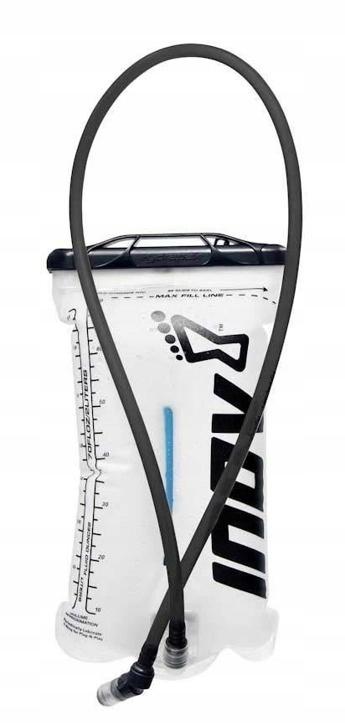 Kožušiny Inov-8 Vertikálne Nádrže z Hydrapak 2l