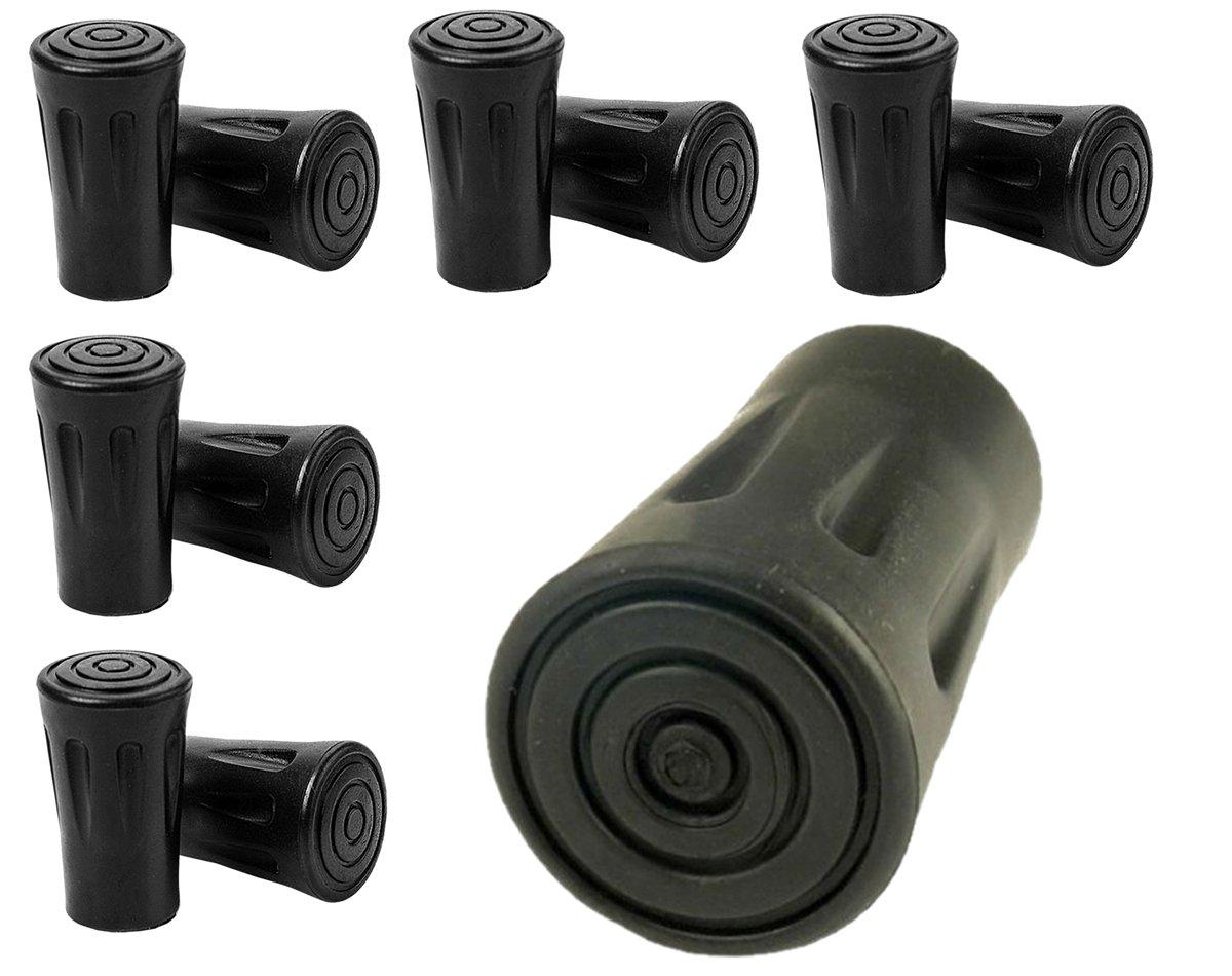 Topánky Tip Footstone Sticks 10 ks 299