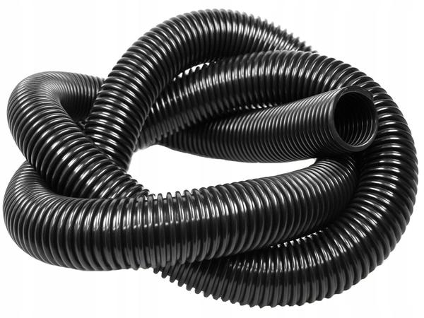 Odolná priemyselná hadicová fi ext. 38 mm 10 metrov