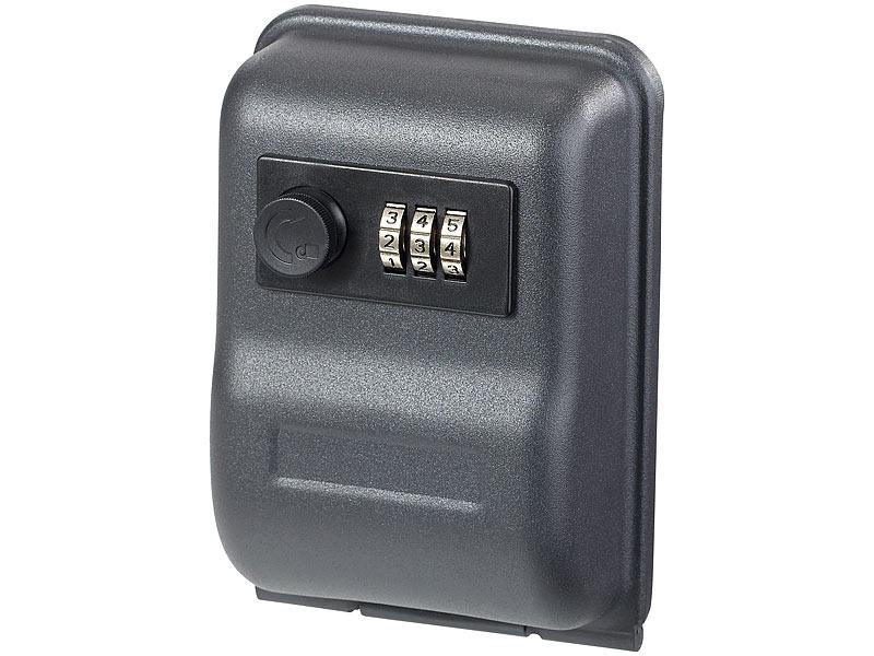 сейф шкаф на ключи с  с frem с wnet с y хит - и