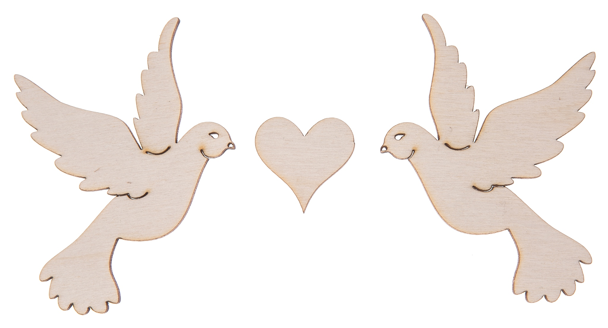 прям свадебные птицы картинки музыкальное образование