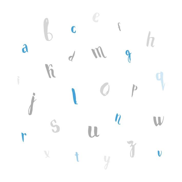 КАРТОЧКИ - английский - словарный Запас, 2 (A2)