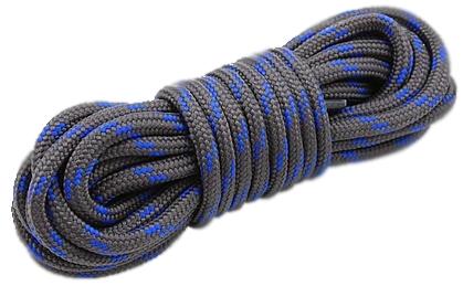 TREKKING шнурки 130 цветов шнурки 150см
