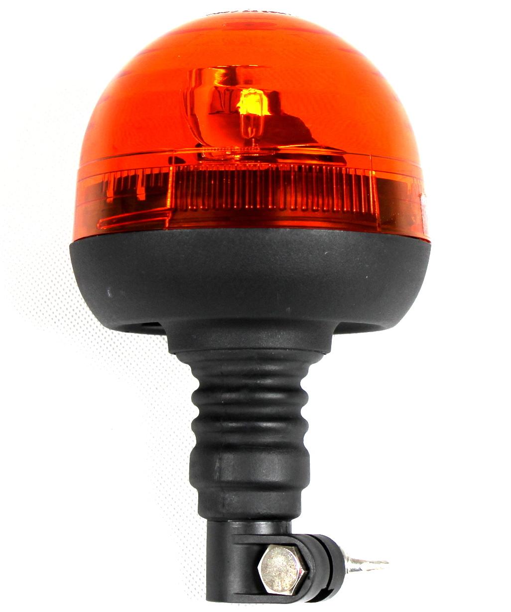 лампа предупреждения петух на мягким конце концов 12v 24v