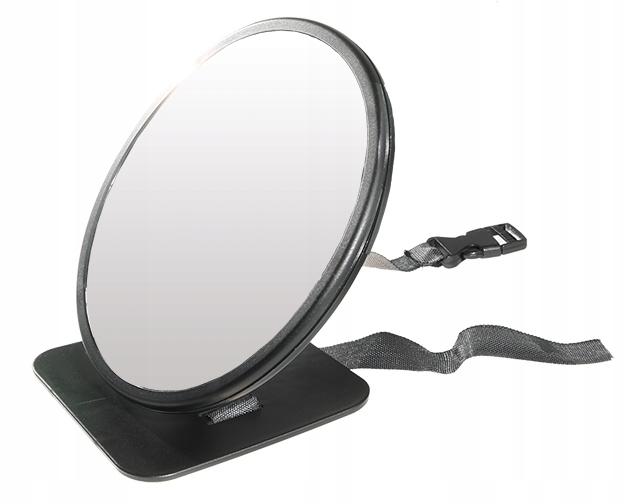зеркало к наблюдения ребенка w путешествия поворотные