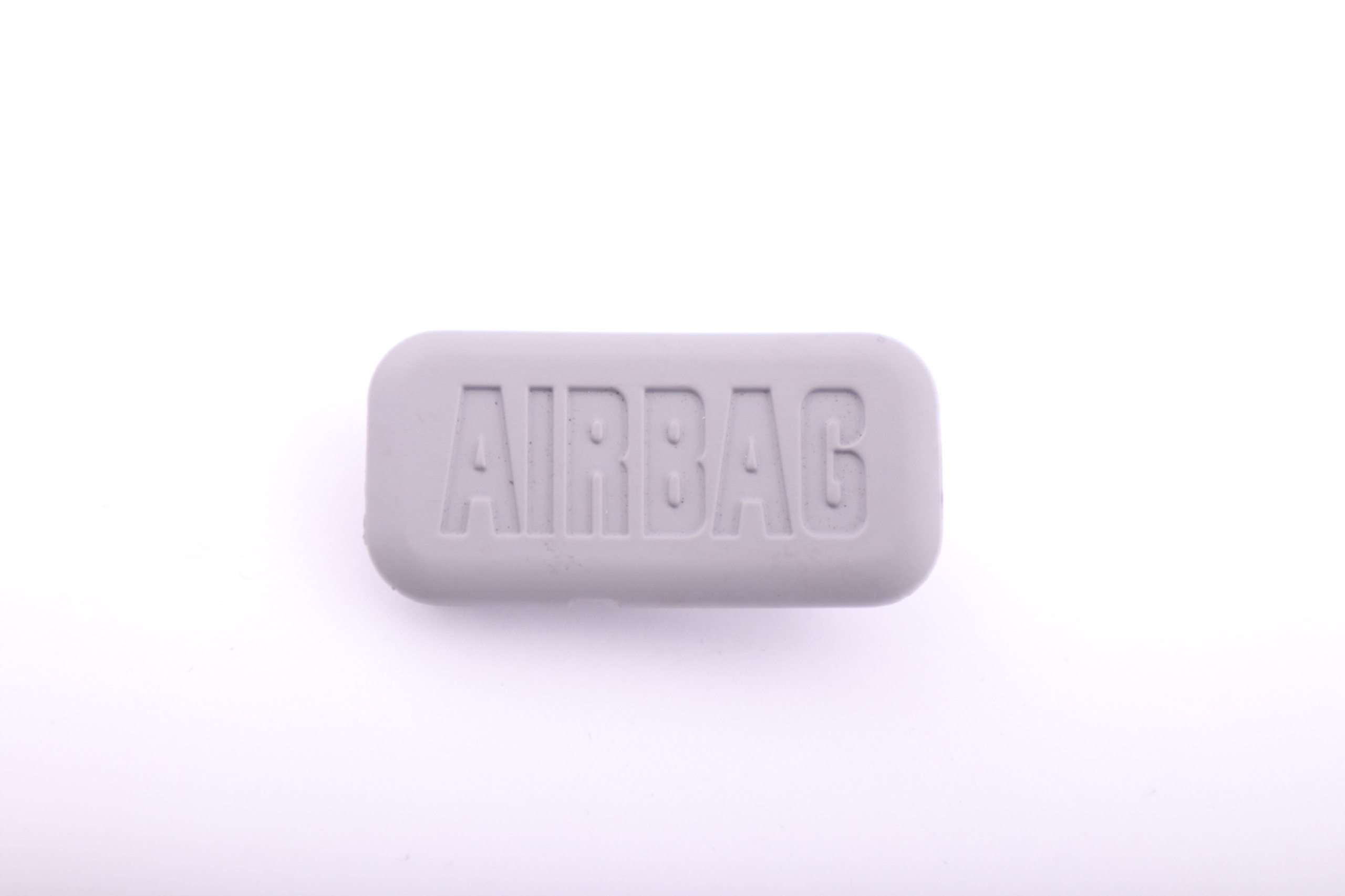 bmw 1 e81 e82 e87 заглушка airbag столбик сзади