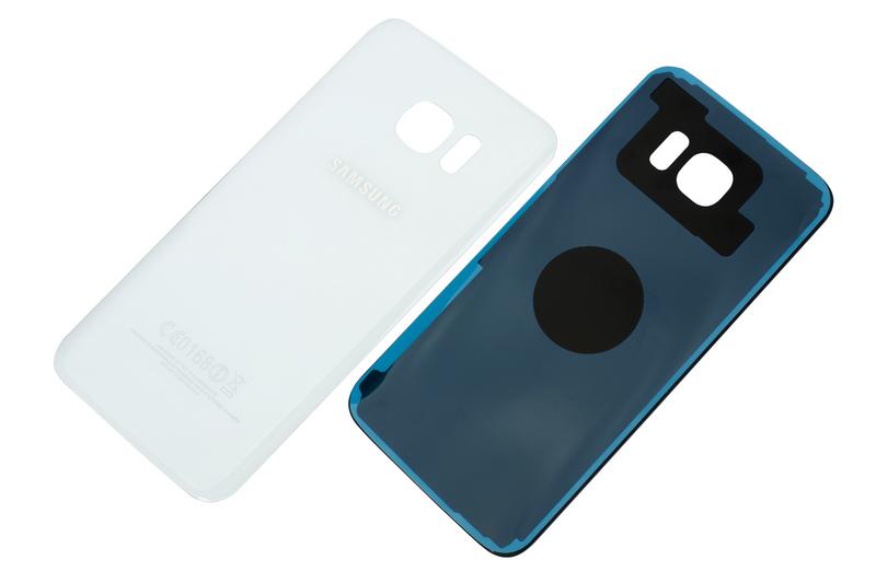 Samsung S7 Edge G935F Obudowa Klapka Baterii Tył