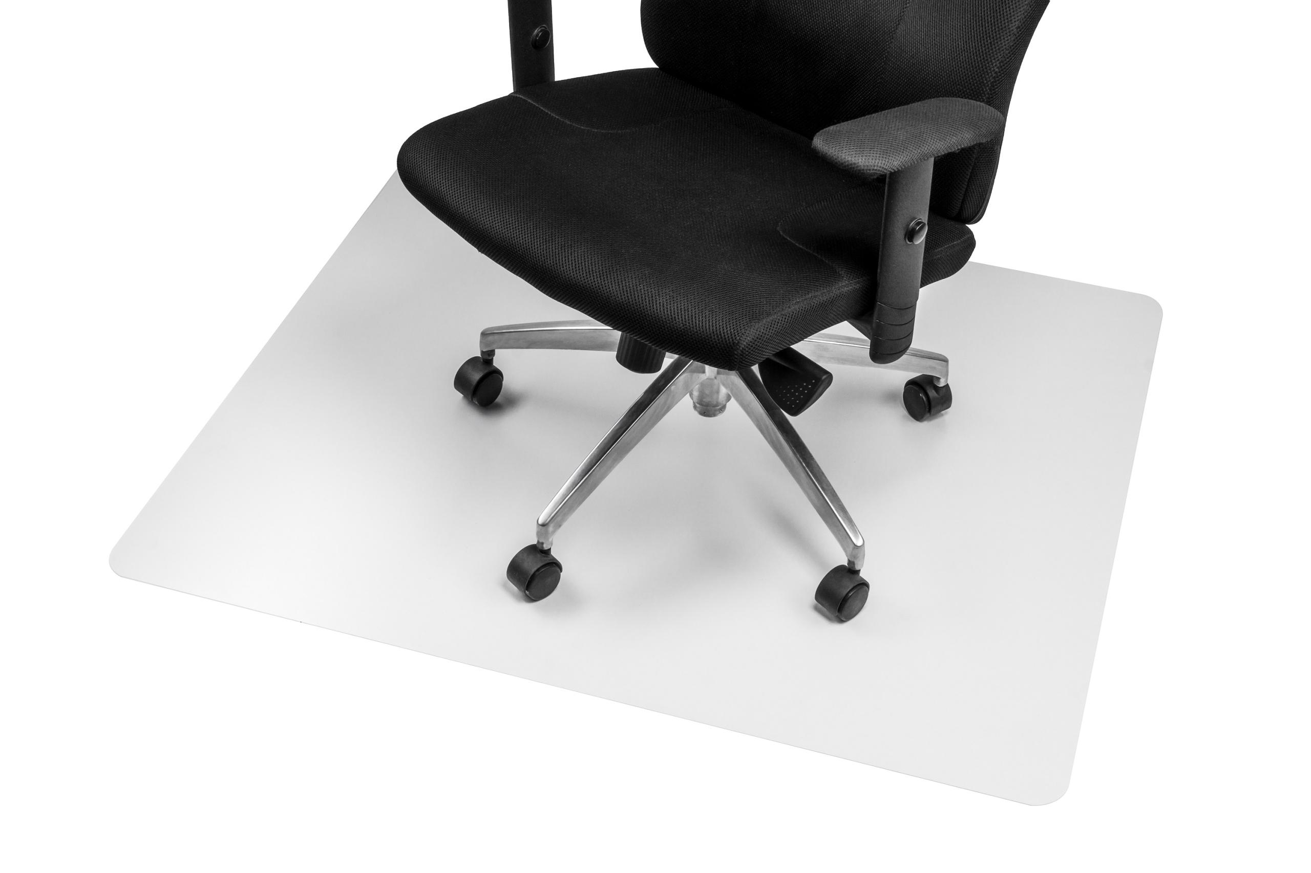 мат под кресло кресло 70x100 cm  антибликовое