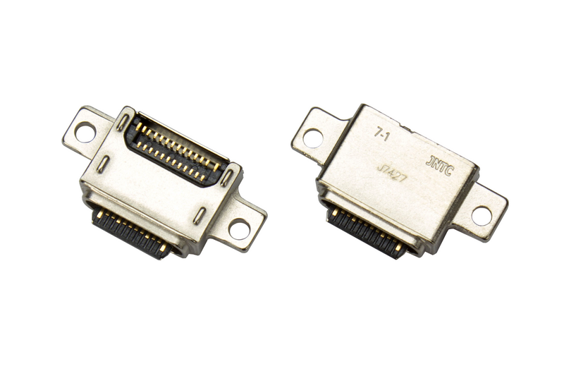 Samsung Galaxy S8 G950F micro C Usb Złącze Wtyk