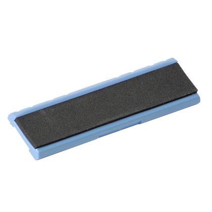 Oddeľovač ručného zásobníka RC1-0939-000