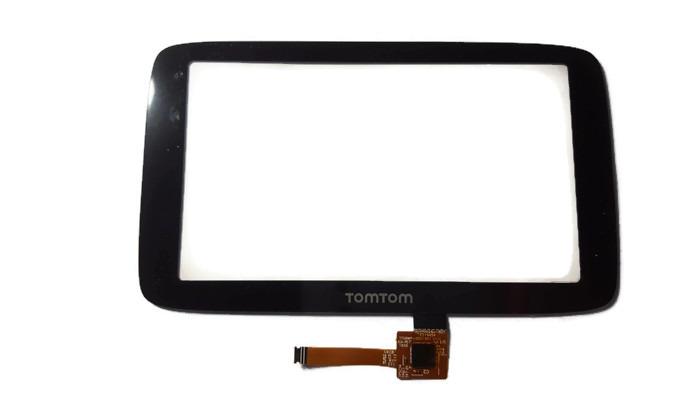 TomTom 4GL50 TomTom 4PN50 Digitalizátor digitovača