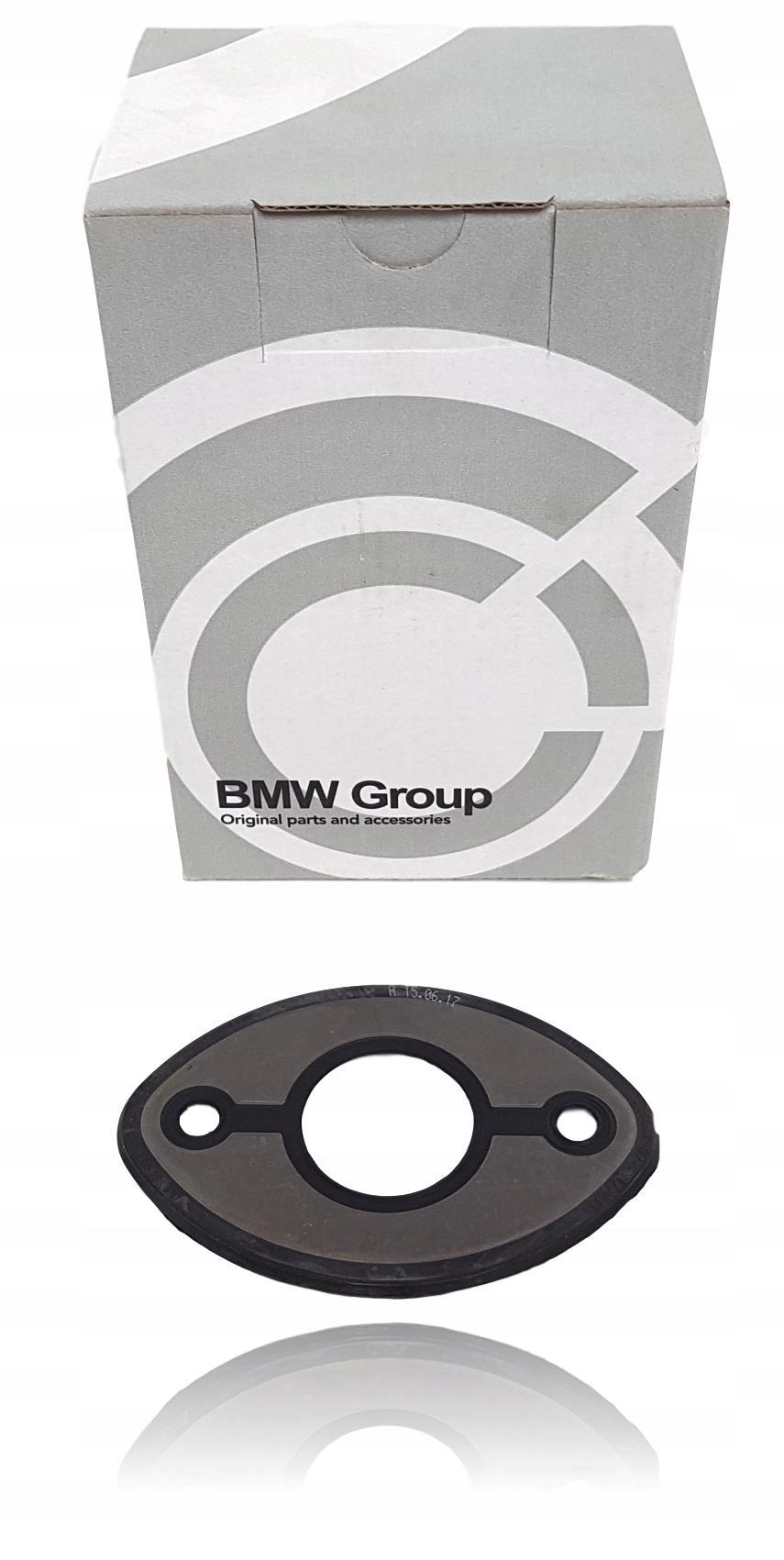 oe bmw прокладка головки bmw e60 e61 e63 e64 e65 e