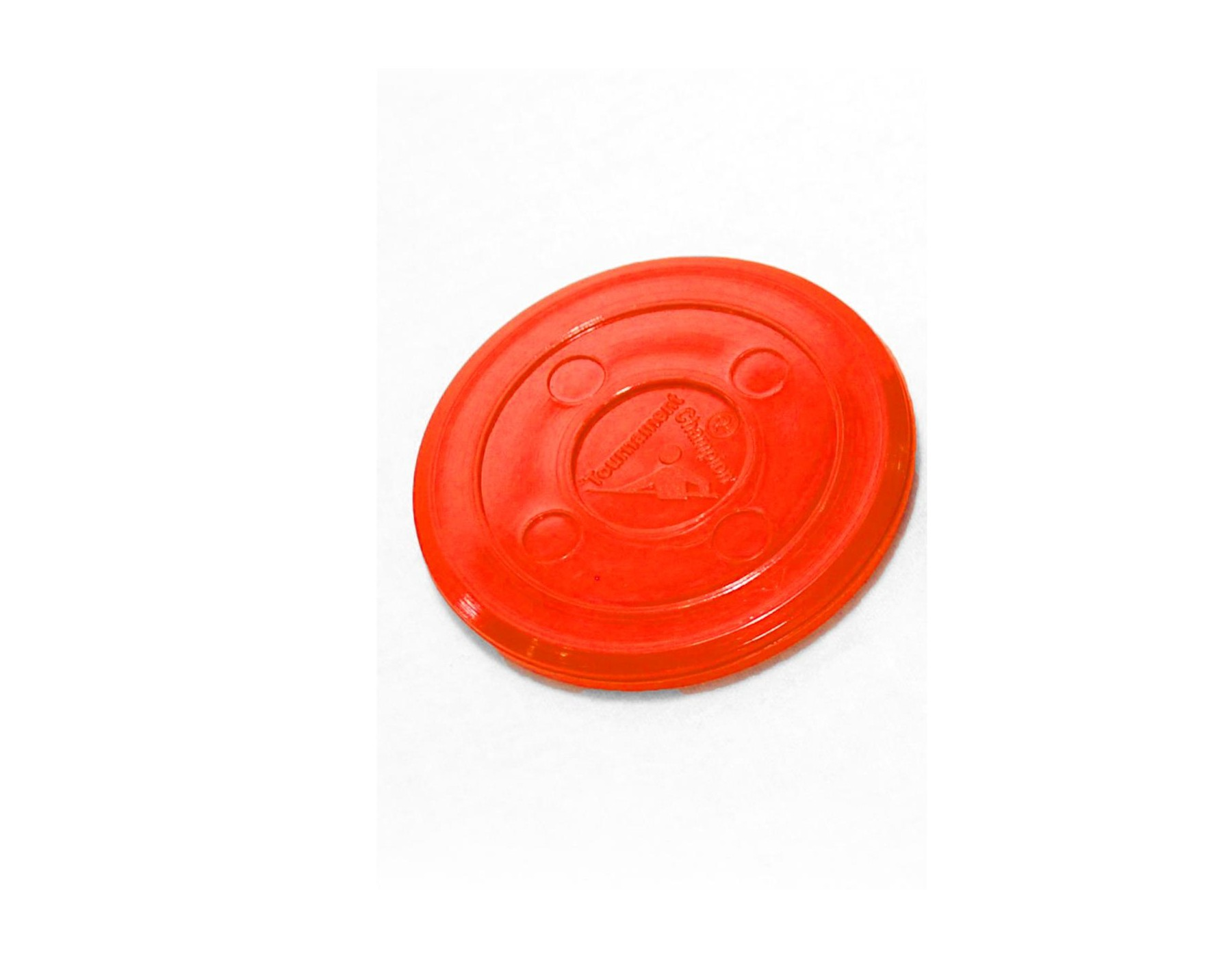 Item Air HOCKEY table 70mm NEW PROMOTION !!!!!!!!!!