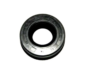 AN INTERMEDIATE SHAFT 14/28/7 mm ATV DO QUAD 250 STXE
