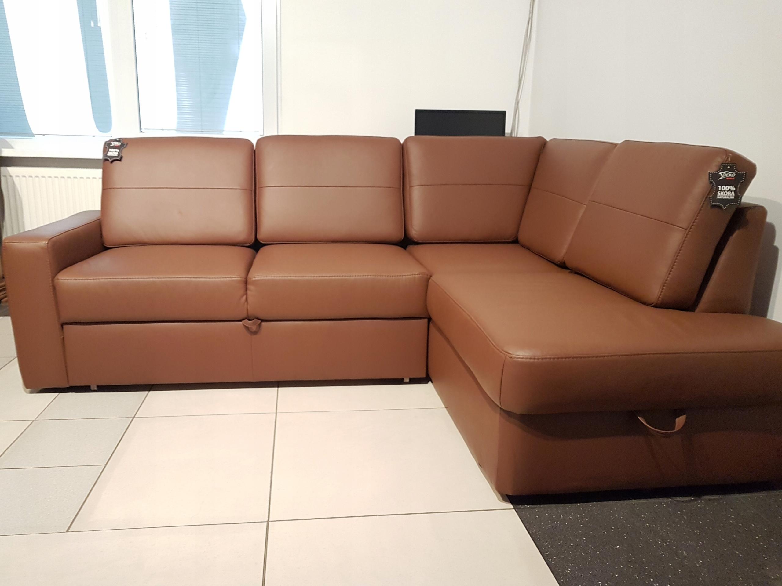 Фото на диване пара того