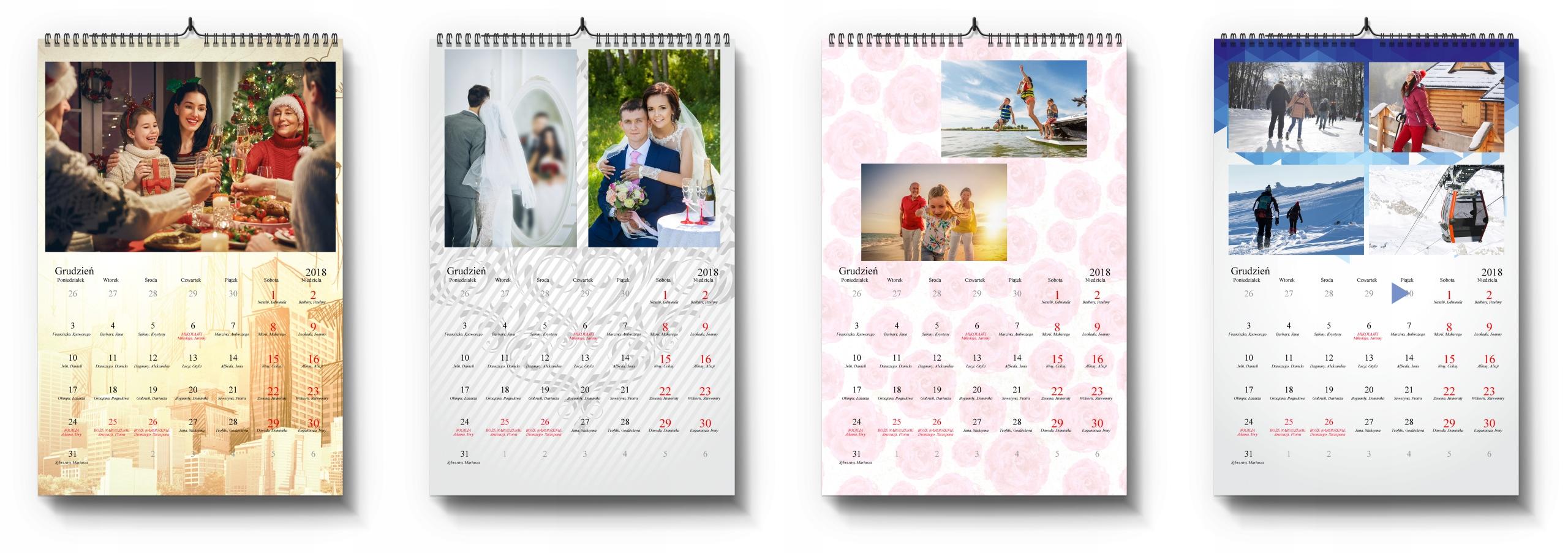 календарь с фотографиями на заказ люберцы фотки