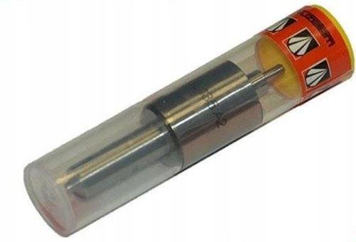 распылитель наконечник инъекции dsla150p706 vw 19 25