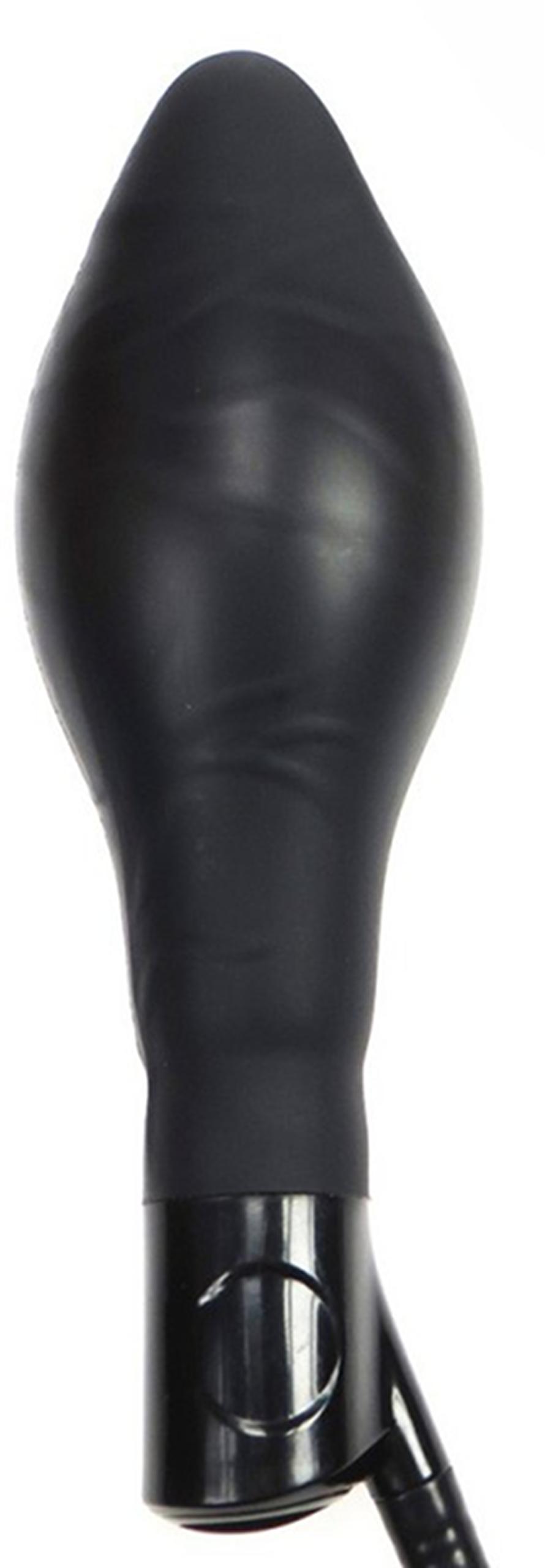 Czarne cipki do pobrania