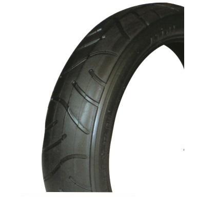 Купить шина + шина для коляски TAKO и т. д. 280 х 65 - 203 на Otpravka - цены и фото - доставка из Польши и стран Европы в Украину.