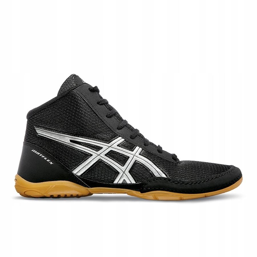 детское обувь обувь для борьбы Asics MatFlex 5 | 36