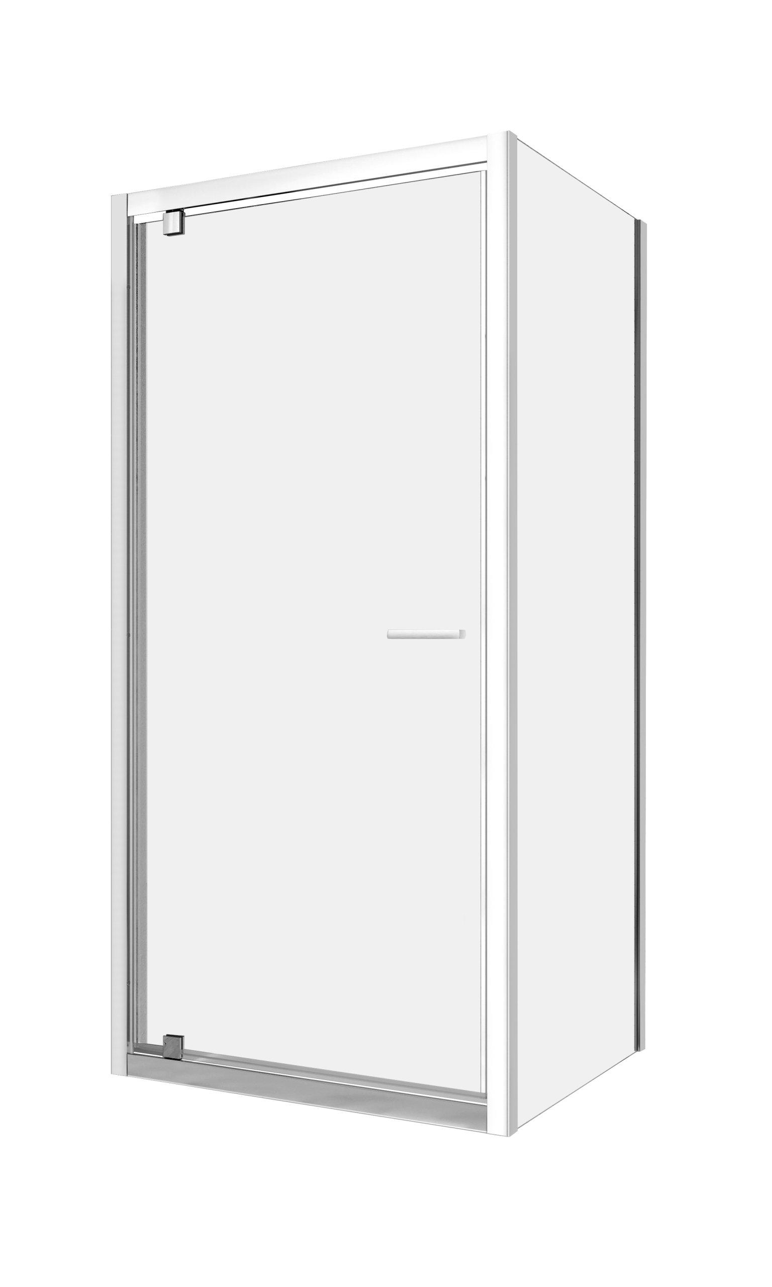 TWIST DW+S 1000x800x1900 na RADAWAY