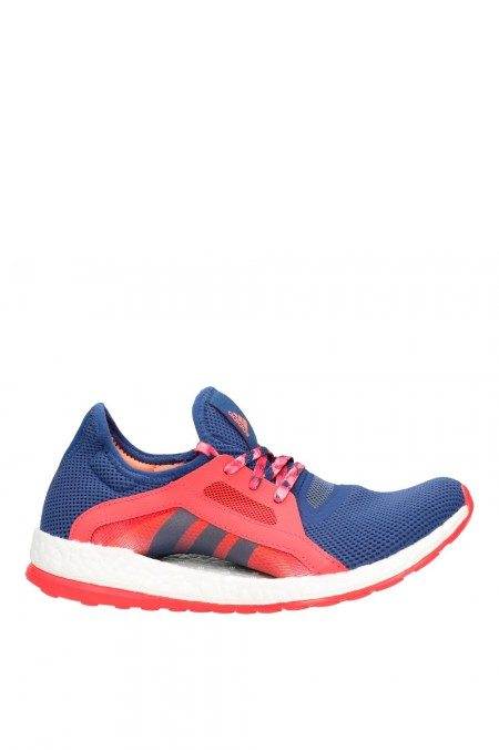 840fdd1cd6f1d Nowe buty Adidas Pure Boost X damskie AQ6680 r.38 7508067779 - Allegro.pl