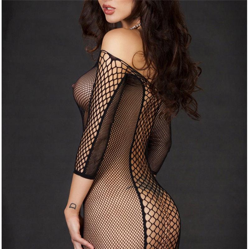 Women Model Ass Dress Fashion Pornhub Premium 1