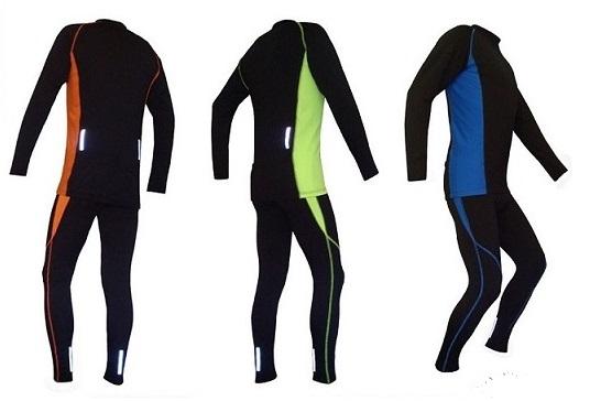 TANK top tepláková súprava pre Jogging S