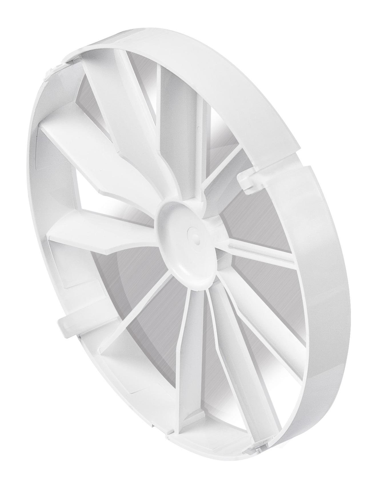 Awenta ventilu ventilu ZZ150 FI150