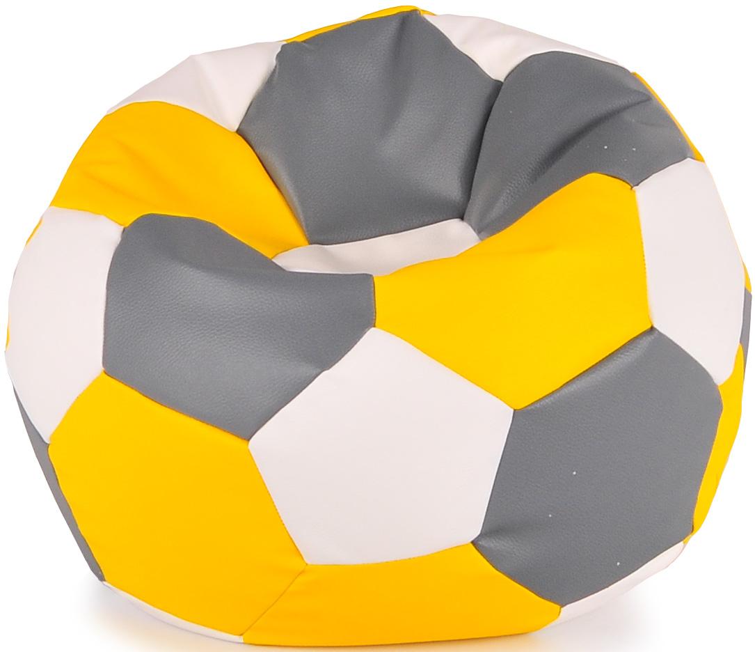 PUFA Ball Armchair Sack Poufs pre deti Seat