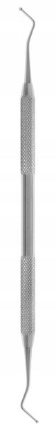 DENTAL BALL UPLIFT UK-3 1,3 мм/1,6 мм