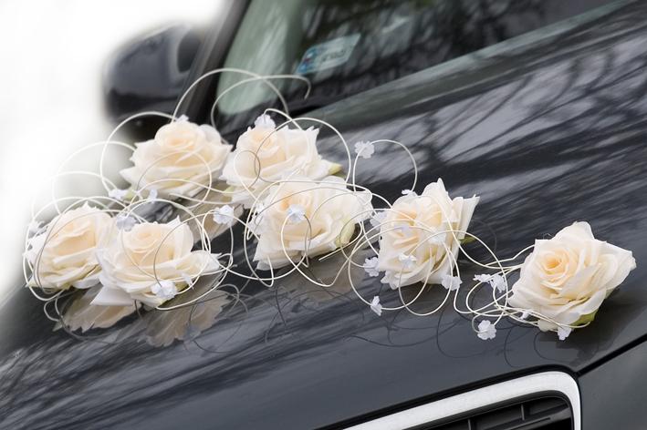 Купить цветы из польше машину, невесты киев доставка