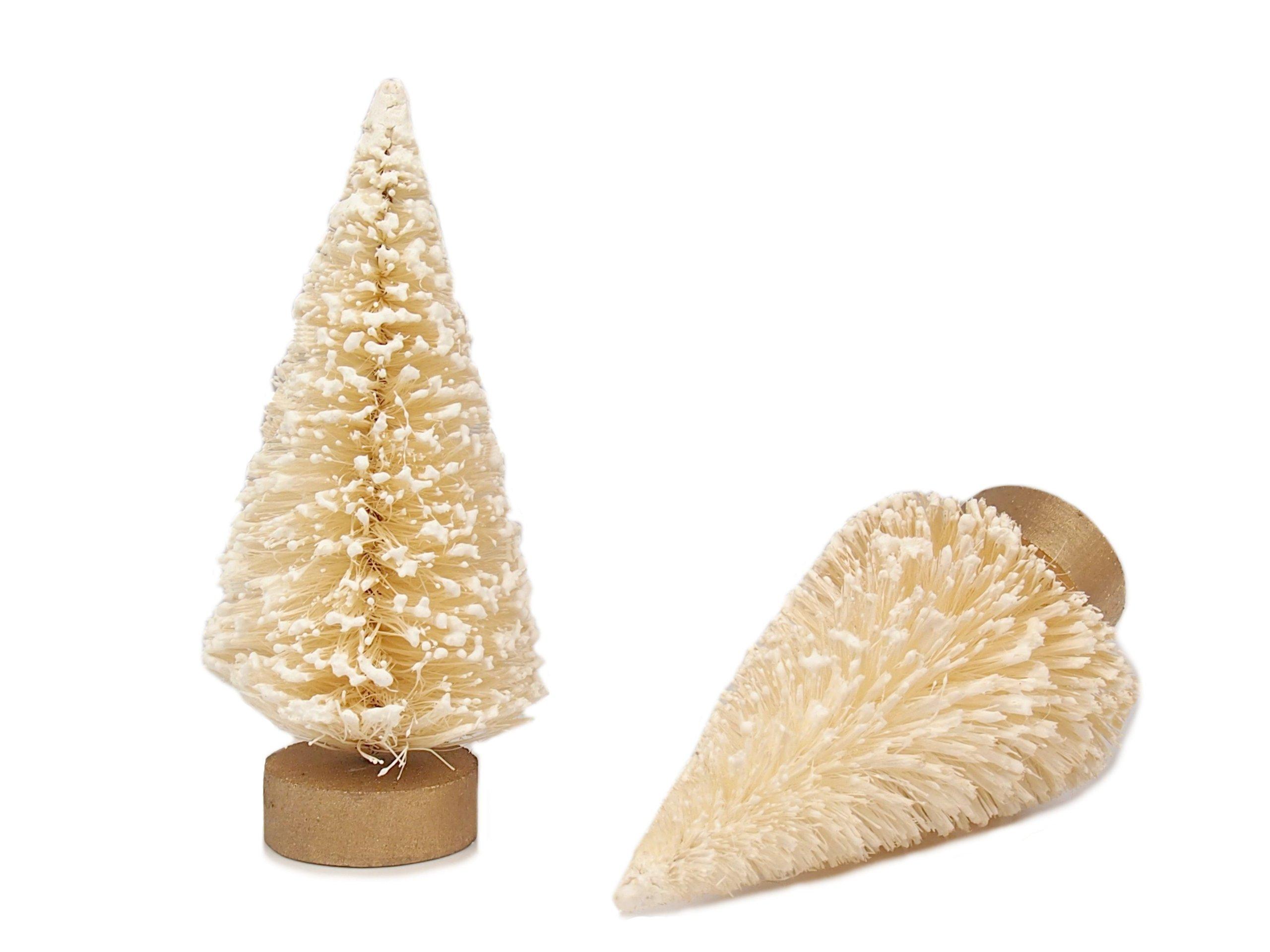 Vianočný strom Vianočný strom dekorácie pre hviezdnu 17 cm