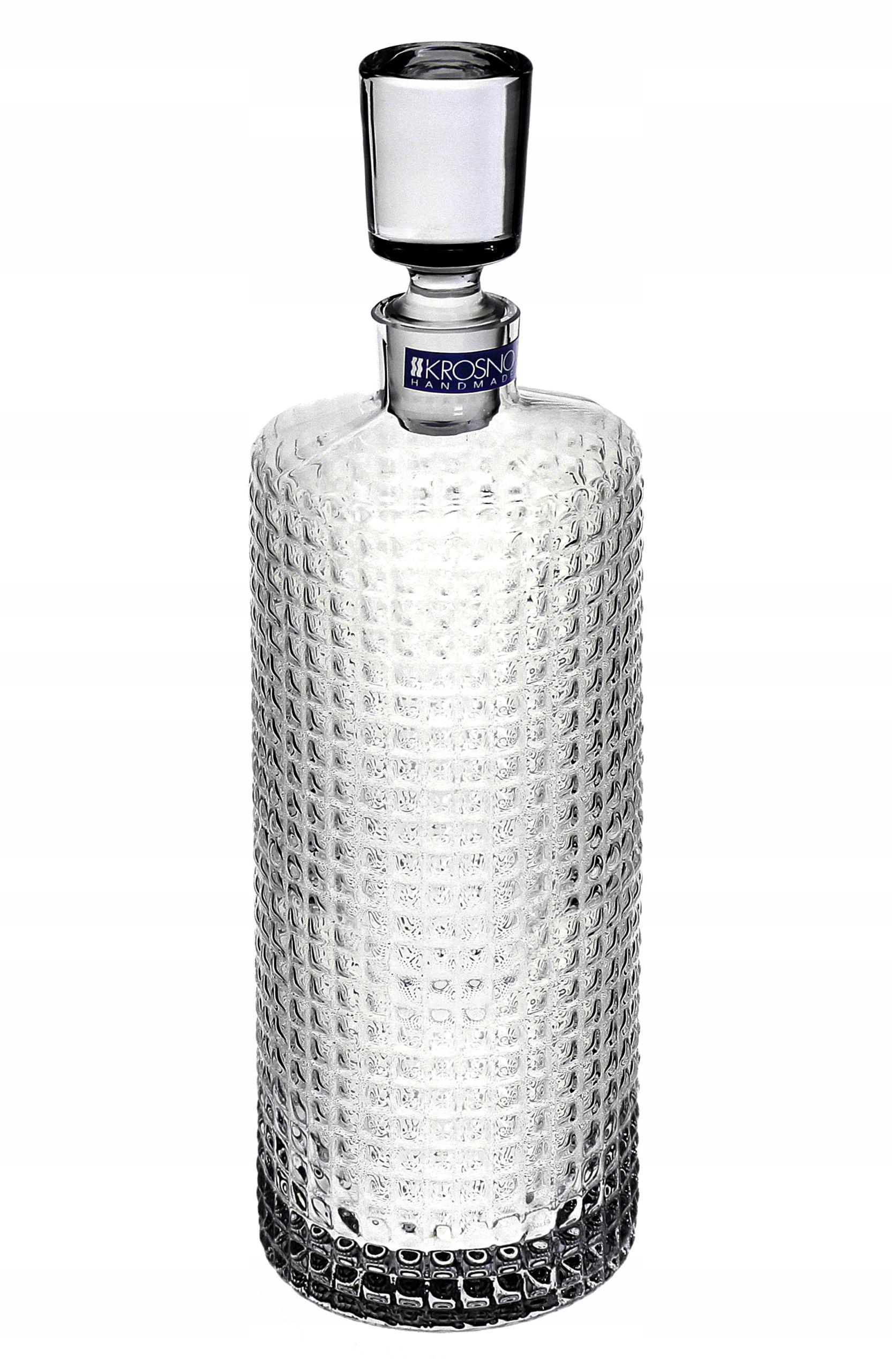 Karafu za vodku, a likér loom Vintage 800ml 6014