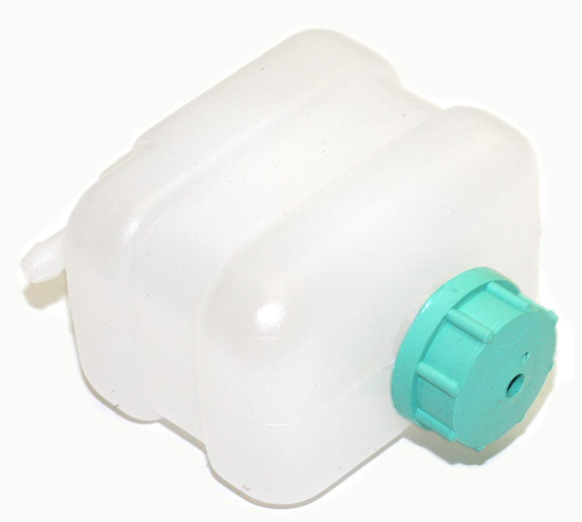 бак жидкости тормоза плоский
